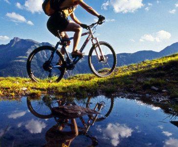 bicicletas mara moray minas sal cusco viajesamachupicchuperu