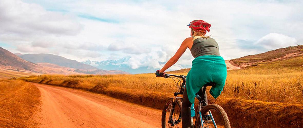 ciclismo bike maras moray cusco viajesamachupicchuperu