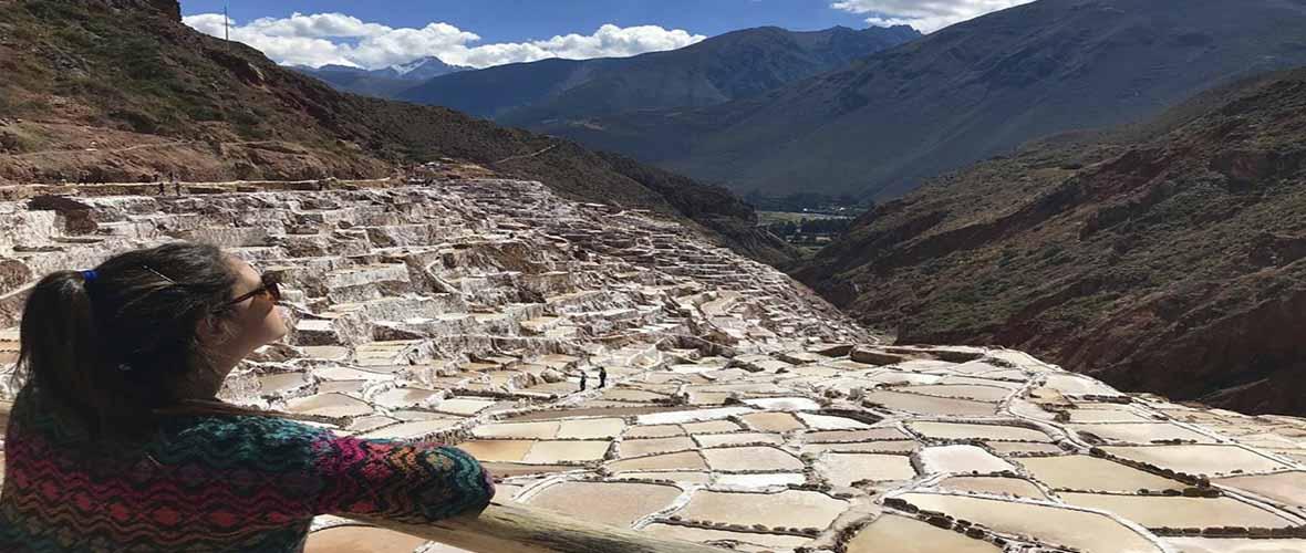 maras moray salineras minas de sal cusco viajesamachupicchuperu