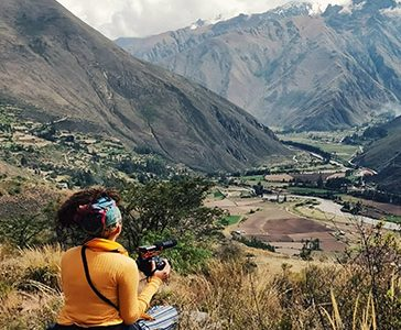 tour valle sagrado de los incas cusco viajesamachupicchuperu