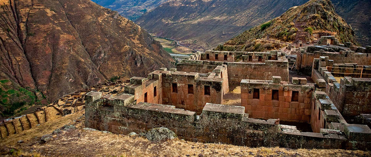 valle sagrado cusco pisac viajesamachupicchuperu