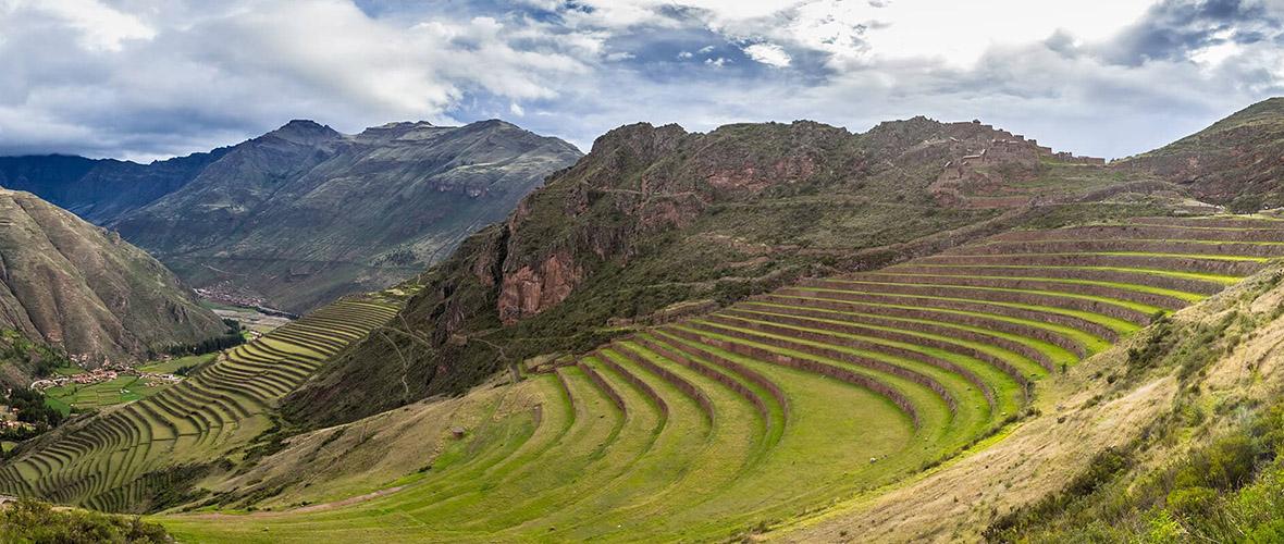 valle sagrado cusco viajesamachupicchuperu