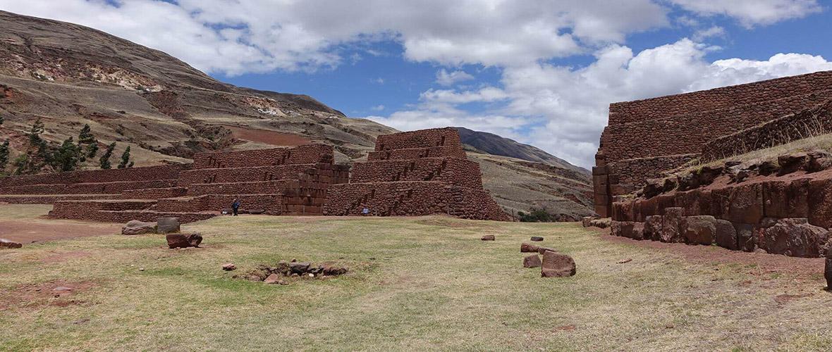 valle sur cusco viajesamachupicchuperu